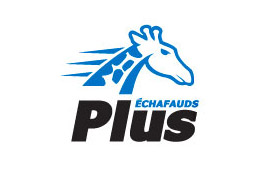 Echafauds Plus (Laval) Inc.