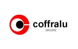Coffralu Groupe