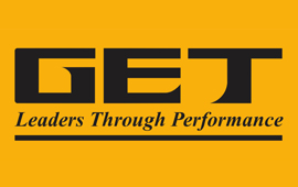 Gulf Equipment & Technology (GET)
