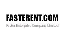 Faster Enterprises Co. Ltd